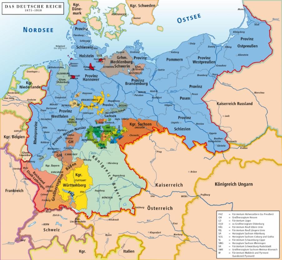 ドイツ帝国、マップ_s