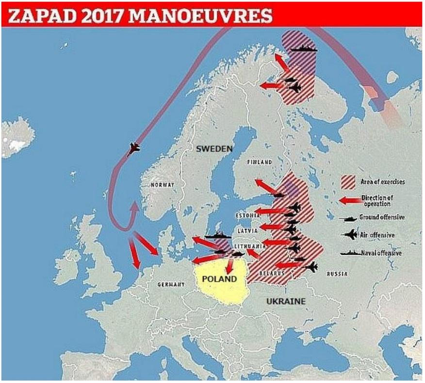 ロシア軍の侵攻ルート_s