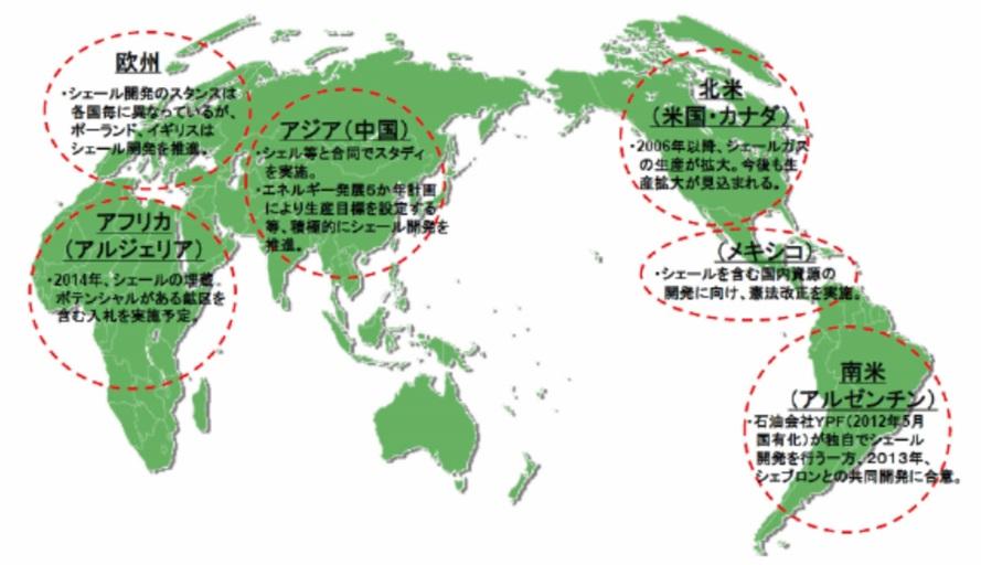 各国の取り組み_s