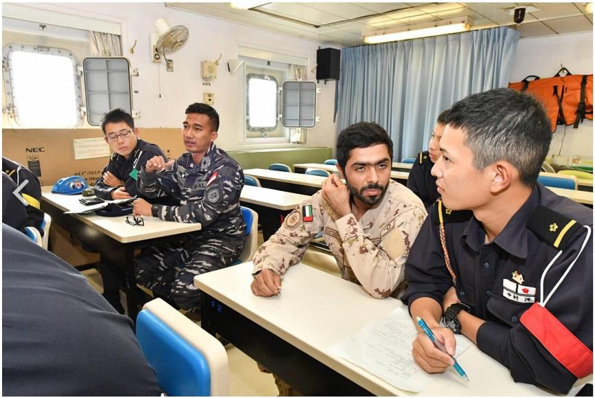 西太平洋海軍シンポジウム_s.jpg