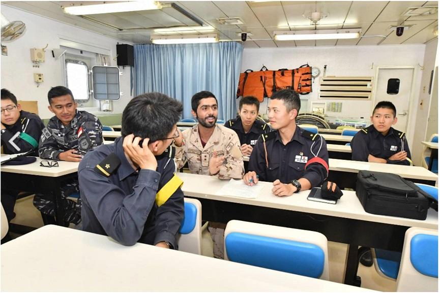 西太平洋海軍シンポジウム2_s