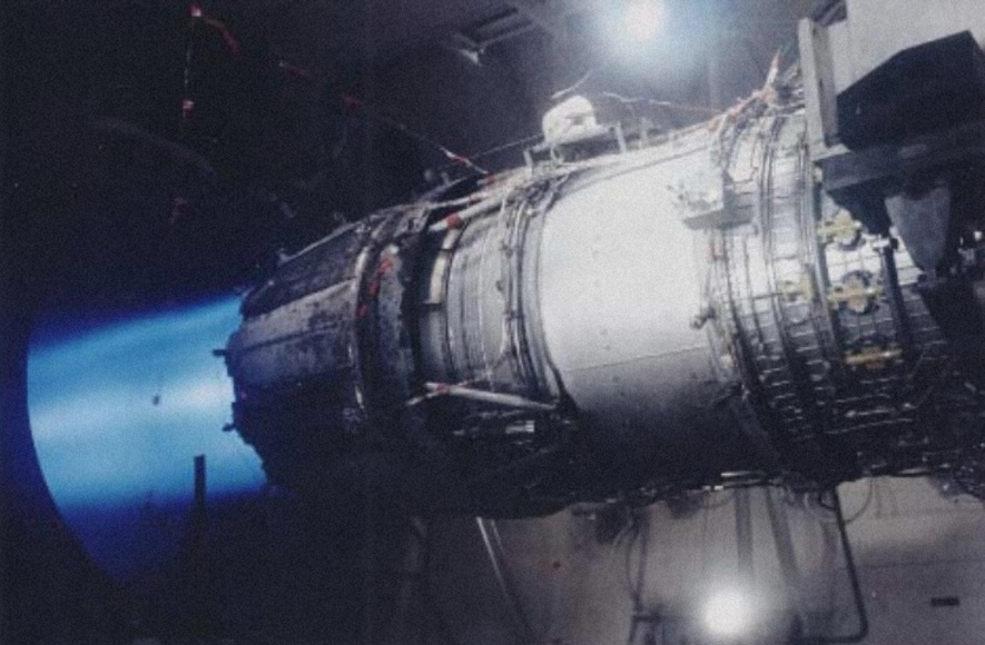 GEのエンジン1_s