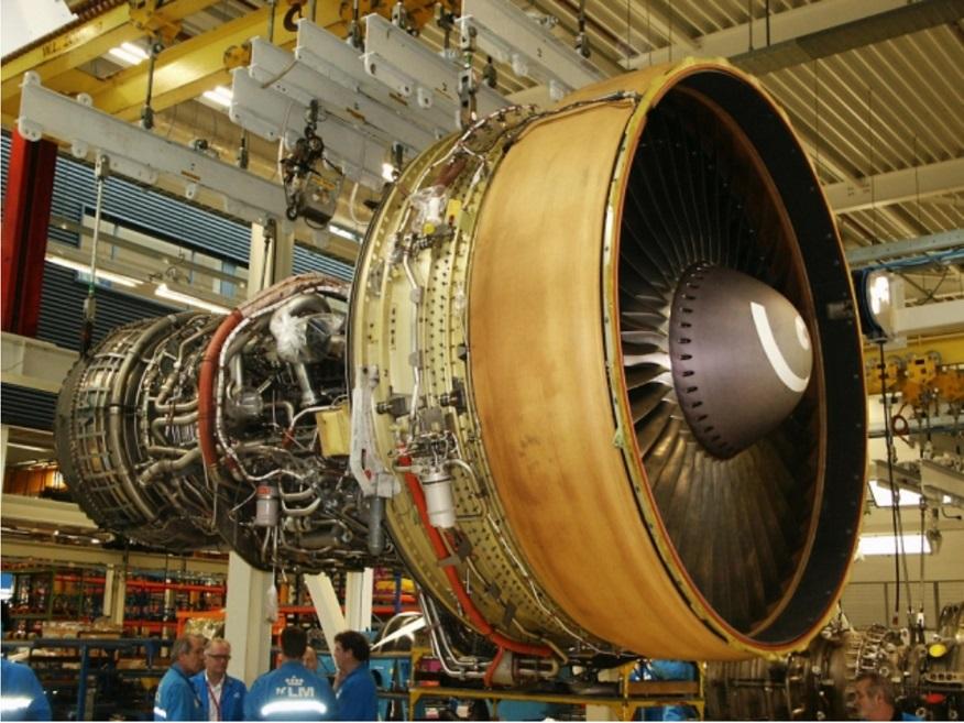 GEのエンジン2_s