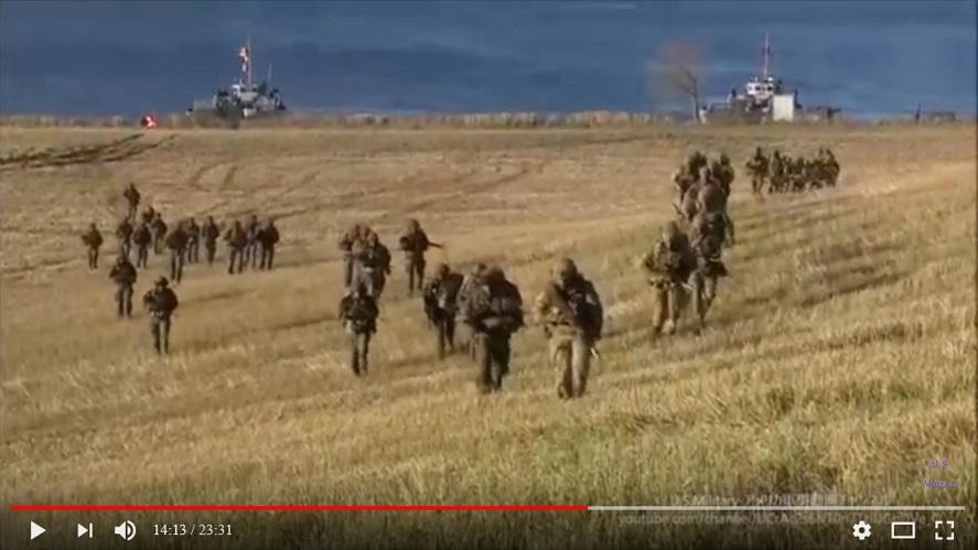 上陸部隊2_s