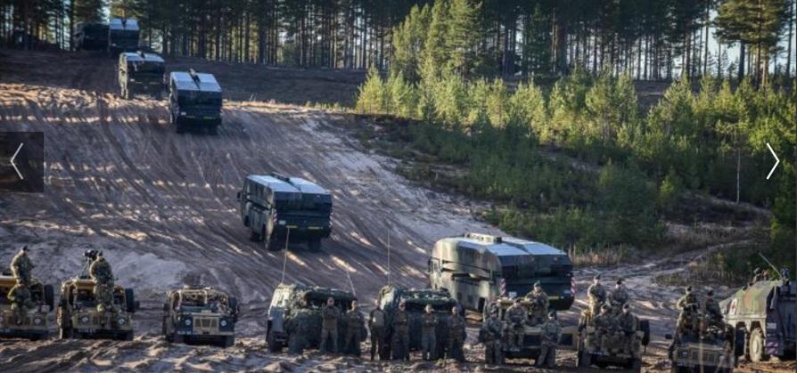 NATO演習3_s